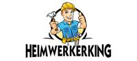 Heimwerkerking