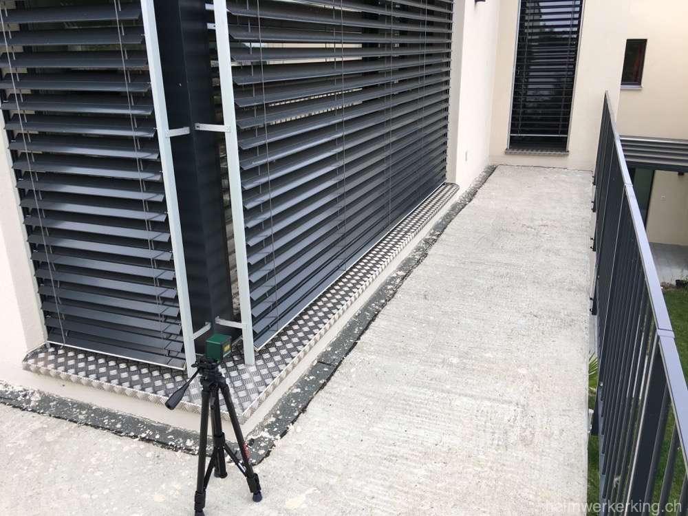 beton-boden-1-renatomitra